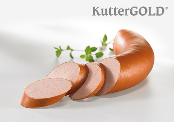 [Translate to Russian:] Kutterhilfsmittel KutterGOLD
