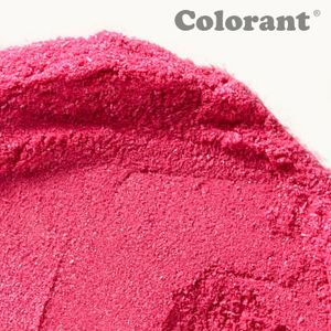[Translate to English:] Farbstoffe Colorant